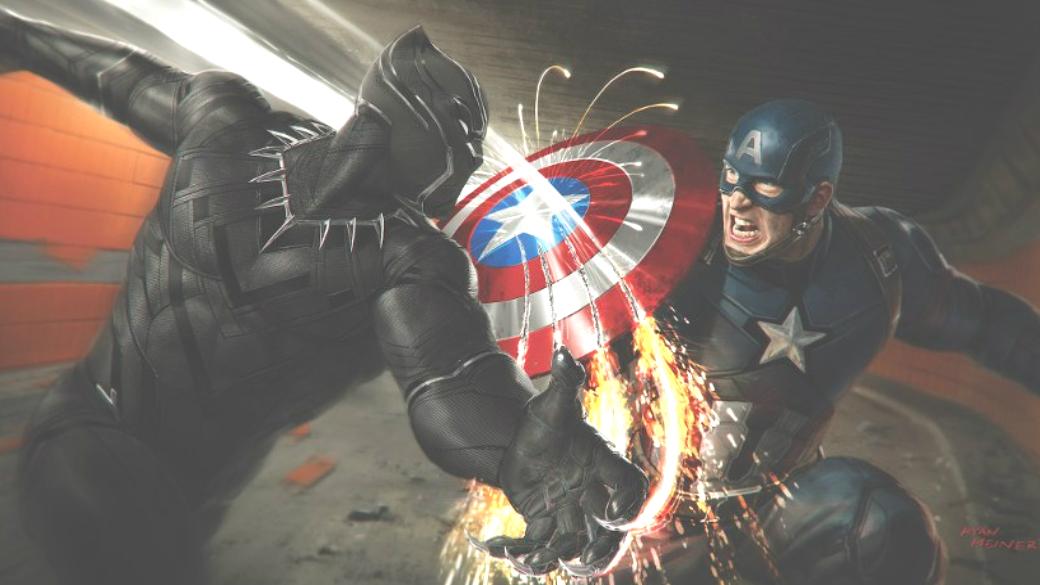 Киновселенной Marvel уже 10 лет, изатакой промежуток времени там накопилось множество разнообразных экшен-сцен. Настал момент выделить наиболее любопытные битвы, где герои вступают всхватку нетолько созлодеями, ноидруг сдругом.