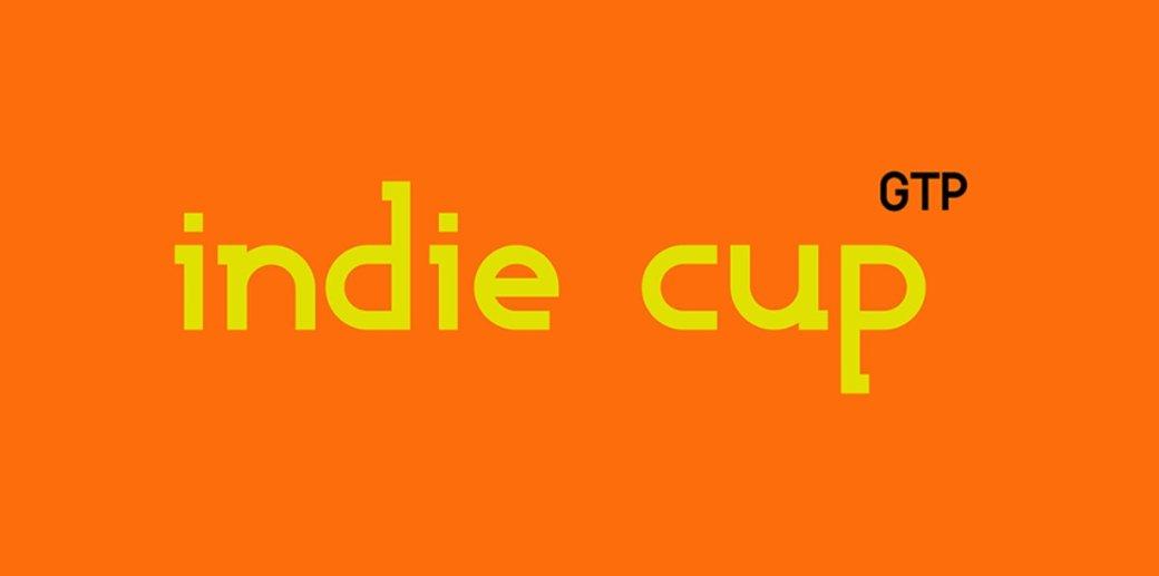 Победители зимнего Indie Cup 2020
