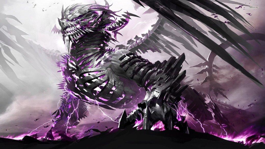 «Канобу» продолжает цикл материалов олучших сборках игровых компьютеров сезона 2017-2018. Мысоздали трех игровых «Драконов», которые подойдут игрокам ссамыми разными возможностями изапросами. Третий, самый крутой дракон— Дракон-Десептикон: футуристичный, высокотехнологичный икосмически мощный.