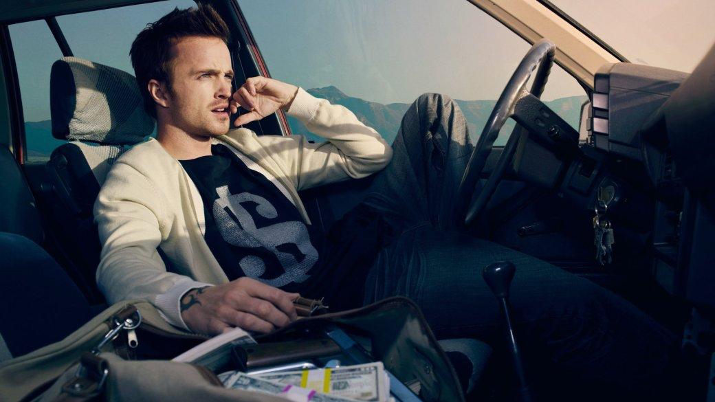 Сиквел фильма «Need for Speed: Жажда скорости» снимут в Китае