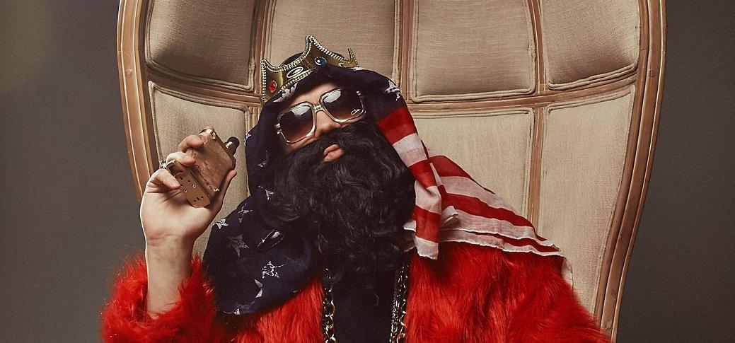 Big Russian Boss объявил, что закрывает свое YouTube-шоу