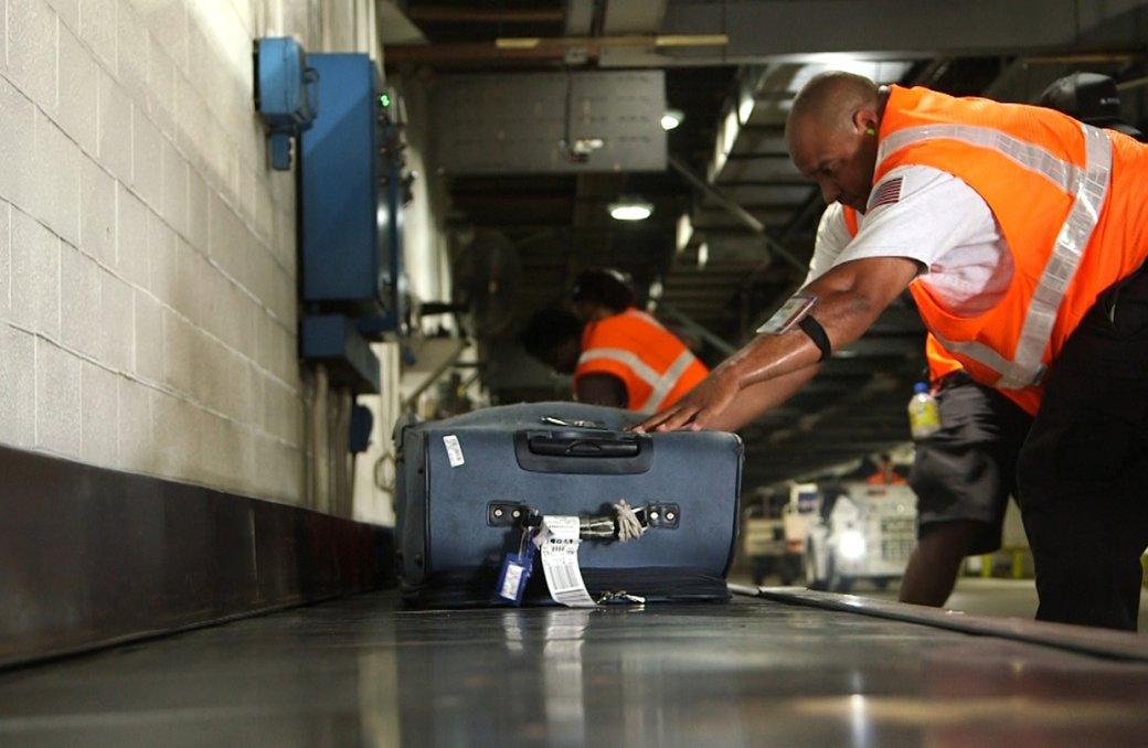 Команда поCS:GOбыла вынуждена купить себе форму прямо натурнире из-за потерянного багажа