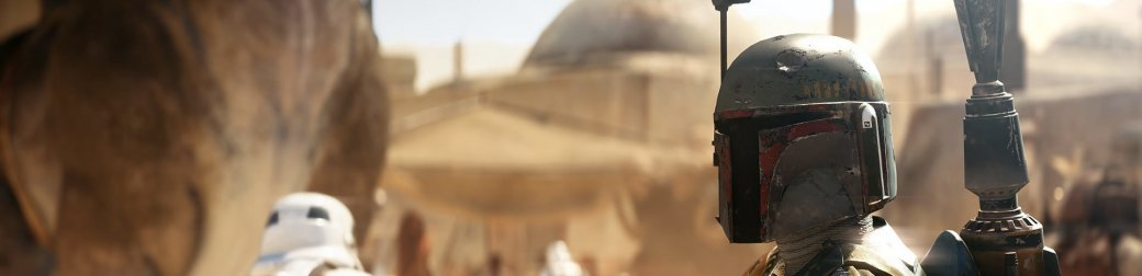 Во что сыграть после финала «Мандалорца»? 20 лучших игр по «Звездным войнам»