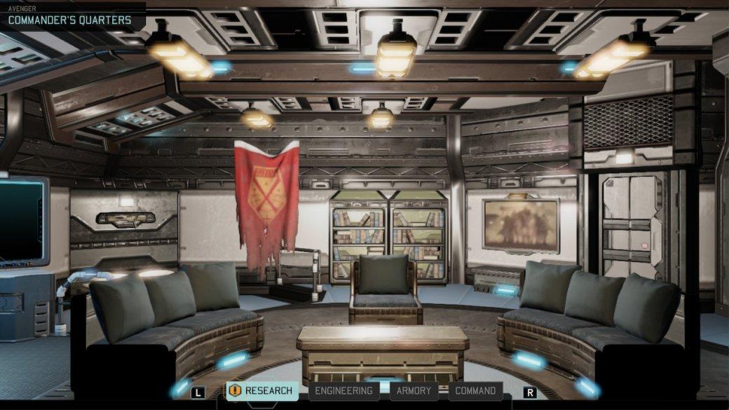 Как XCOM 2 сдополнением War ofthe Chosen выглядит иработает наSwitch? Отвечаем скриншотами