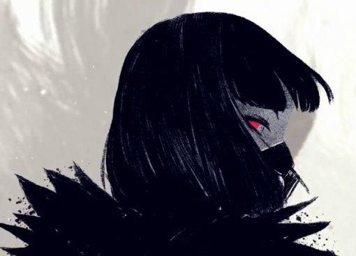 Подробности «новой Souls» отBandai Namco: постапокалипсис и вампиры