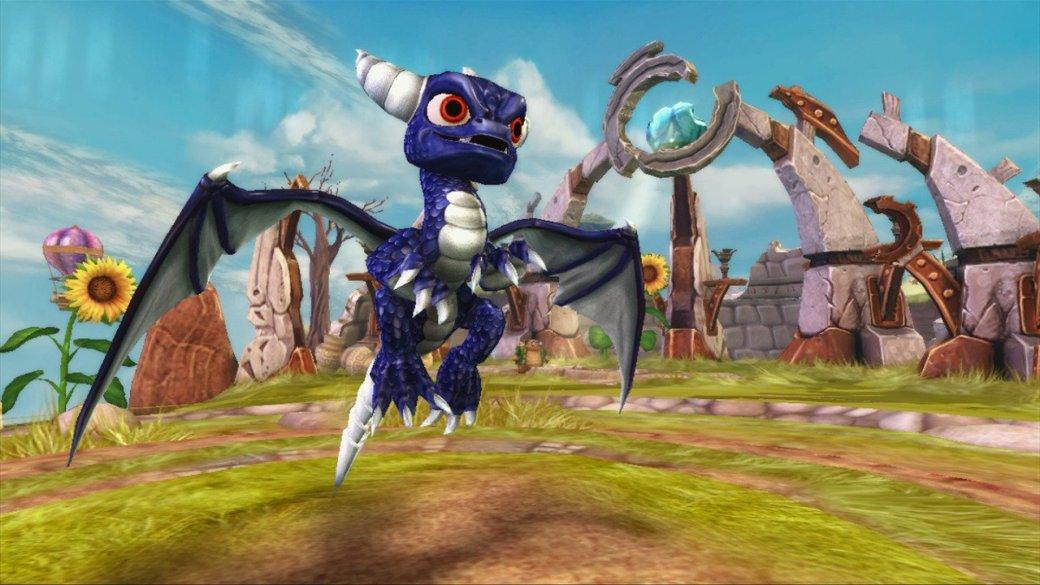 Activision Blizzard сама будет делать фильмы и сериалы по своим играм