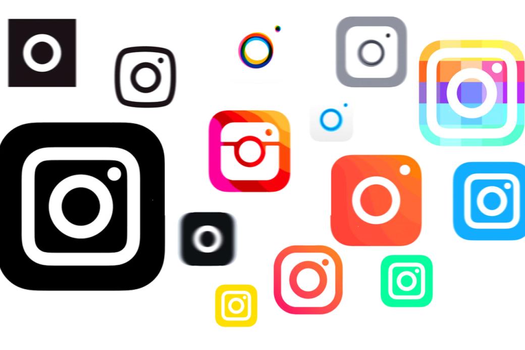 Тревога: британские ученые назвали Instagram самой опасной соцсетью