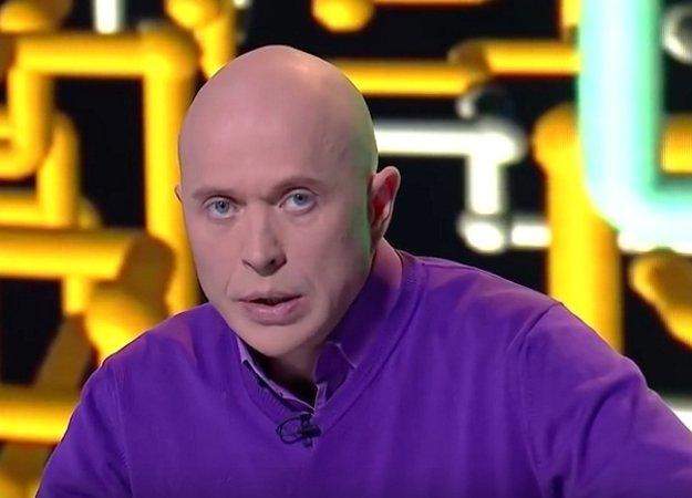 Связи вроссийском YouTube: кто запускает хайповыешоу?