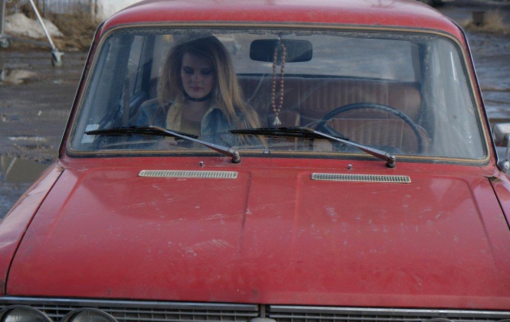 Почему «Бык» Бориса Акопова— главное российское кино 2019 года