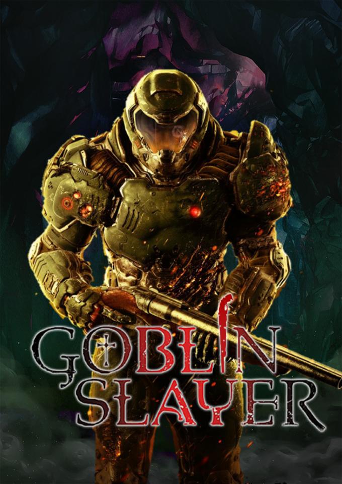 Изнеженные пользователи Сети ополчились нажестокость аниме Goblin Slayer. Что сним нетак?