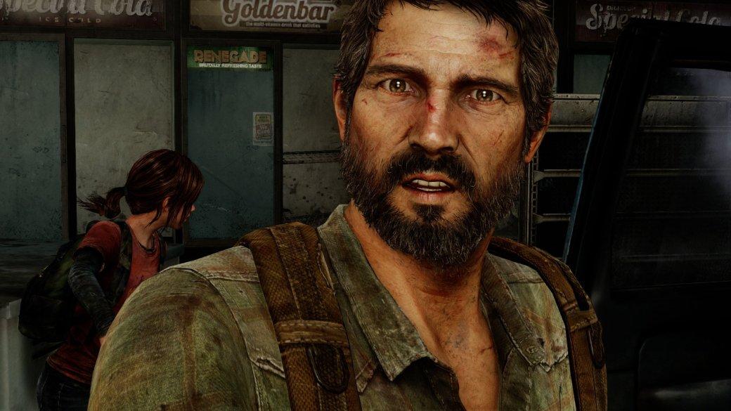 The Last of Us 2 всплыла в резюме бывшего сотрудника Naughty Dog