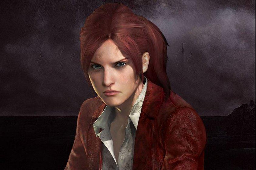 Capcom сделала первый эпизод Resident Evil Revelations 2 бесплатным