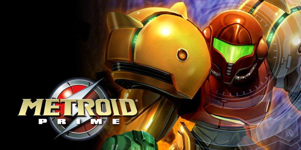 Nintendo перезапустила разработку Metroid Prime 4 с Retro Studios. Два года коту под хвост
