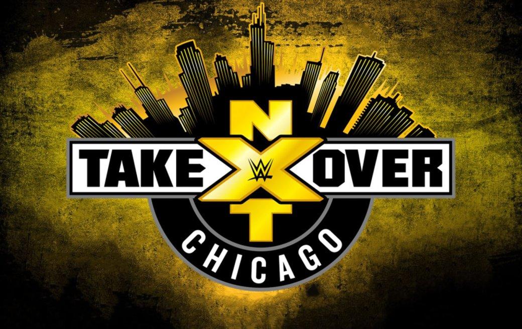 NXT — дочерний бренд федерации WWE, основанный рестлером Triple H, через который проходят почти все бойцы, прежде чем попасть в основной ростер. Даже опытные и известные в других федерациях. PPV-шоу этот бренд проводит не так часто, зато здесь разрешены многие запрещенные в WWE приемы, так что зрелищность в NXT повышена. Наслаждайтесь!
