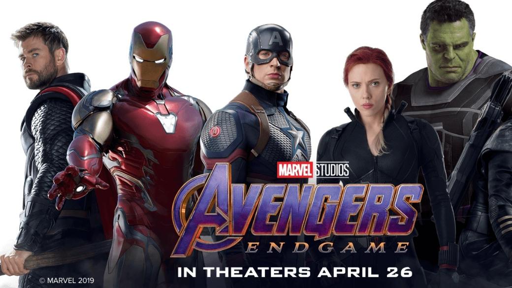 29апреля 2019 года вроссийский прокат выйдут «Мстители: Финал» (Avengers: Endgame)— эпическое завершение третьей фазы киновселенной Marvel. Вэтом материале мырешили вспомнить, где еще можно будет увидеть актеров «Мстителей» в2019 году.