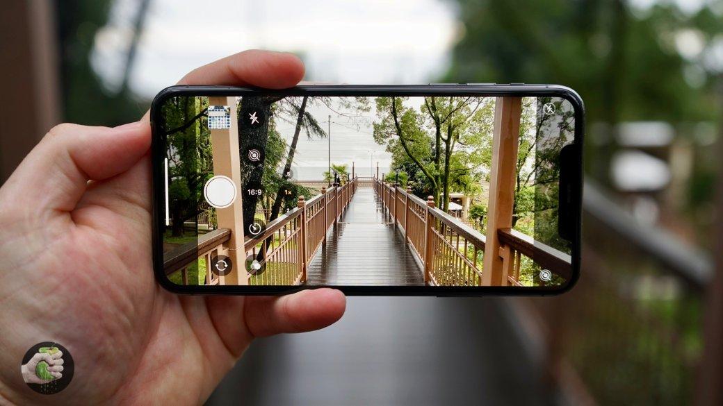 Появились первые обзоры iPhone 11: что журналисты говорят оновых флагманах Apple