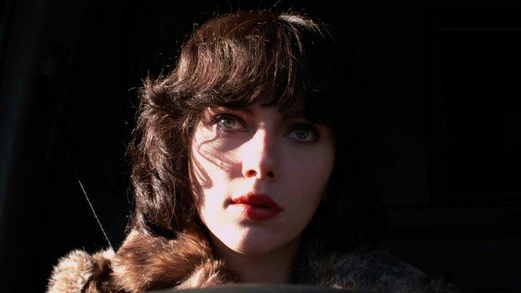 22ноября 2019 года свое 35-летие отмечает одна изсамых сексуальных иобворожительных актрис Голливуда— Скарлетт Йоханссон. Вчесть этого события вспоминаем фильмы, которые хочется посмотреть нетолько из-за красоты актрисы.