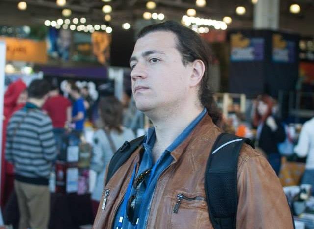 Игры — пустая трата времени? Разработчики Escape from Tarkov, Baldur's Gate 3 и другие — не согласны