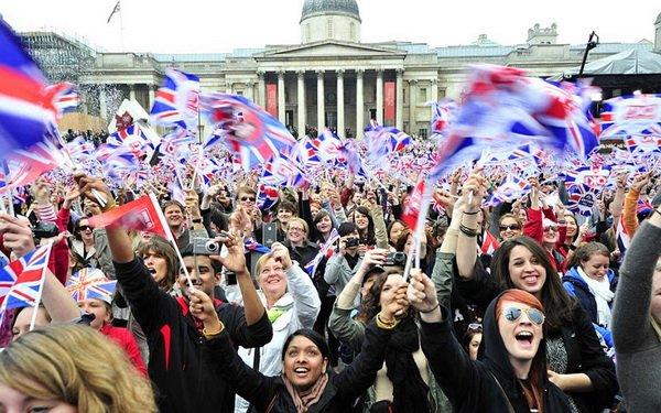 Британцам начнут возвращать деньги за некачественные игры