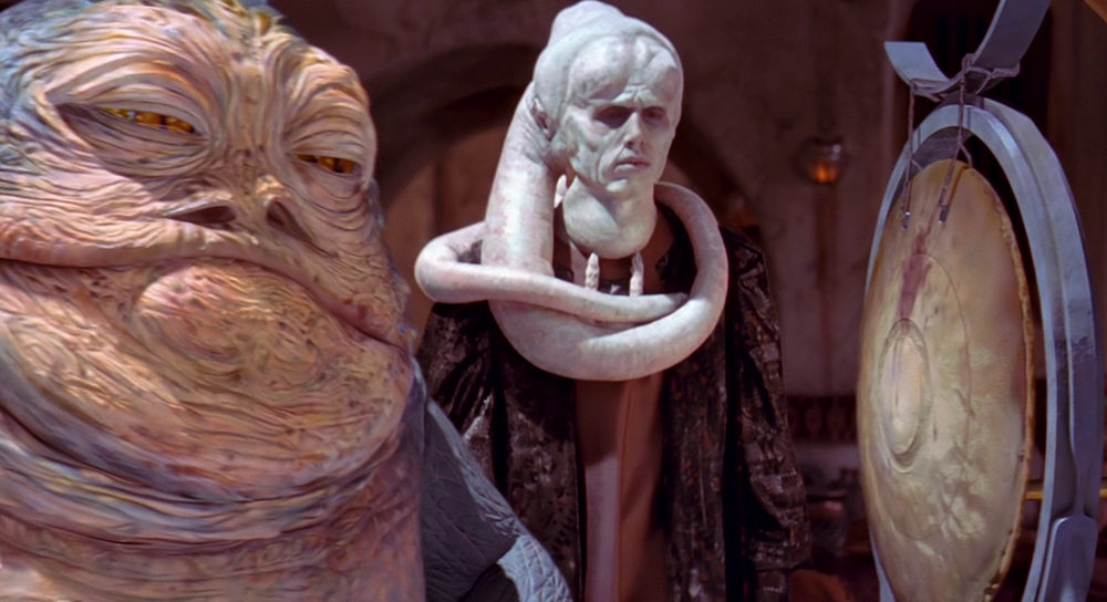 «Звездные войны»: актер прокомментировал свое камео известного инопланетянина вфинале «Мандалорца»