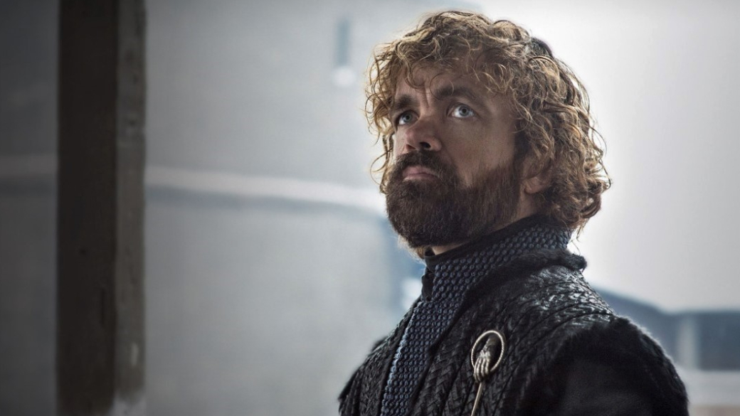 Мнение. Почему гнев фанатов 8 сезона «Игры престолов» неоправдан