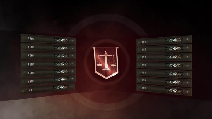 Из World of Tanks окончательно убрали киберспорт? В обновлении 1.6 были отключены командные бои