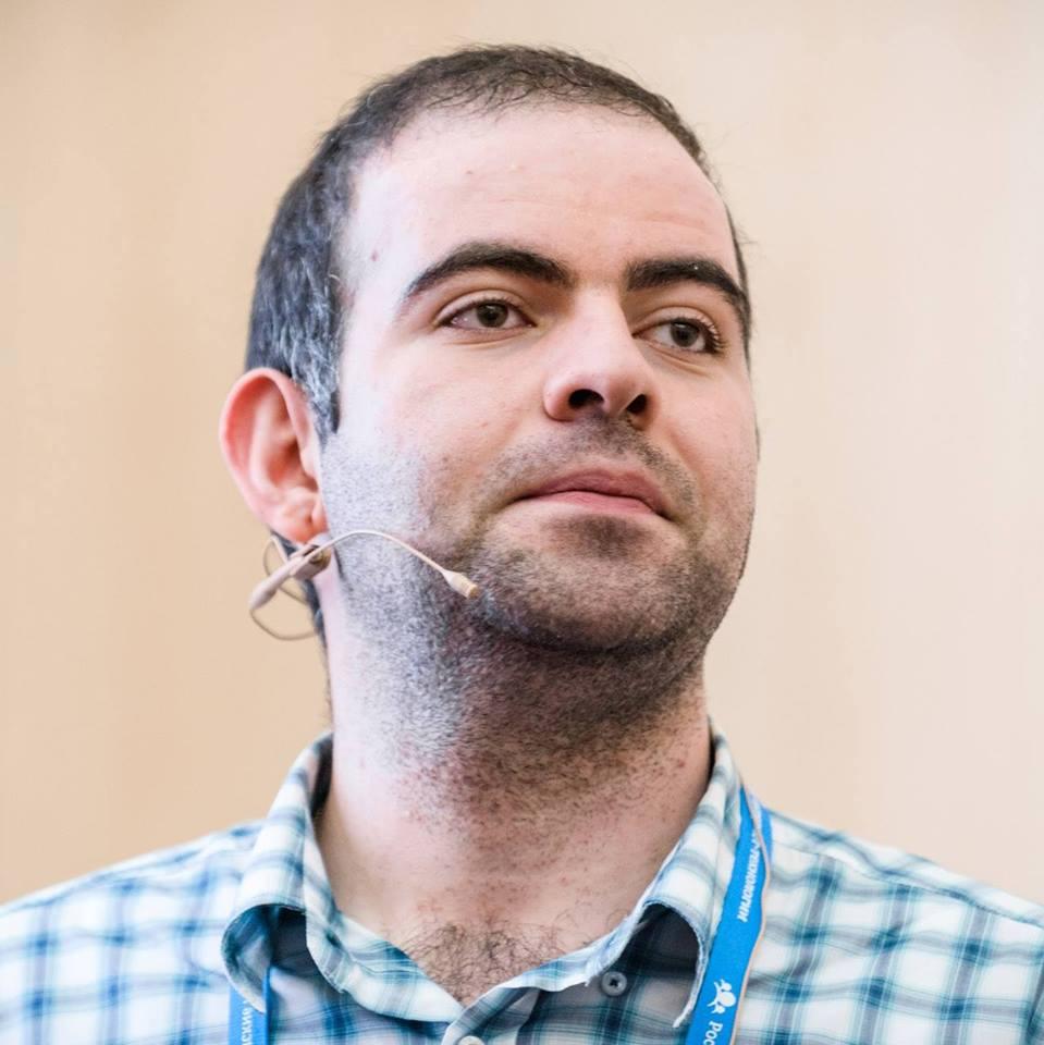 CFO DeStream о Play2Live: «Люди решили, что все что связано с криптой — это быстрая халява»