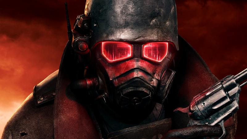 Героический стример прошел Fallout: New Vegas совсеми DLC навысокой сложности, неполучая урона