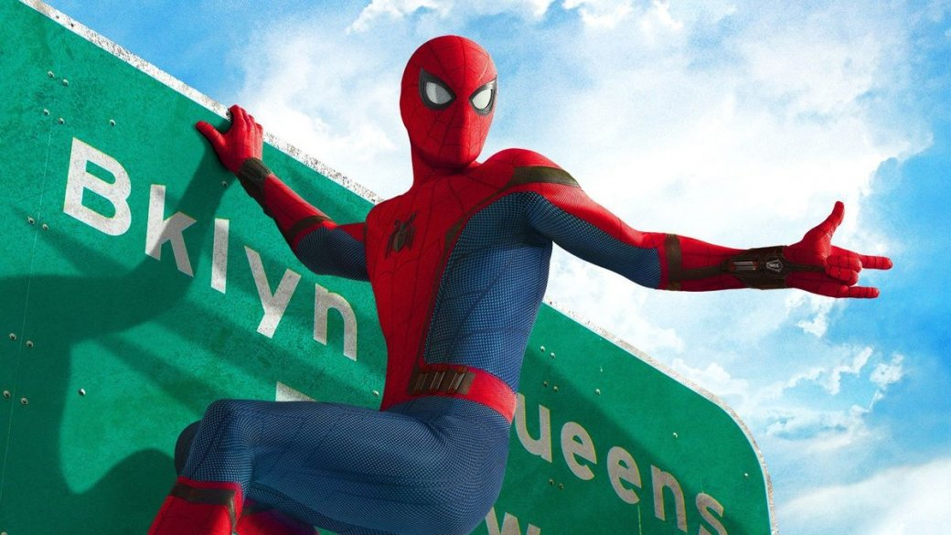 Том Холланд и Зендая на свежих кадрах со съемок «Человека-паука: Вдали от дома» [обновлено]