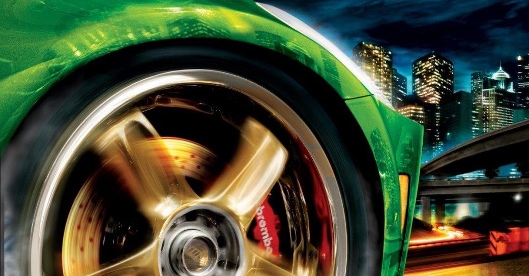 Времена, когда серия Need for Speed была лидером жанра аркадных гонок, давно прошли, скрылись заспорными решениями разработчиков. Вдалеком 2003 году вышла Need for Speed: Underground, которая полюбилась игрокам настолько, чтопесню Get Low они вспоминают досихпор. Продолжение, Underground 2, появилось через год: 9ноября 2004-го— наПК, 15ноябрятогоже года— наконсолях. Послучаю 15-летнего юбилея игры мырешили вспомнить лучшие песни изеесаундтрека.