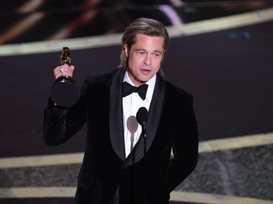 Круглый стол. «Оскар 2020» — статуэтки за выслугу лет, политкорректность, много слов о «Паразитах»