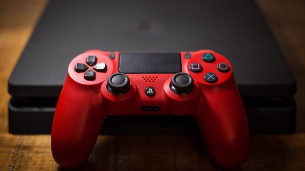 Бывший редактор IGN: «Следующая PlayStation определенно мощнее Project Scarlett»