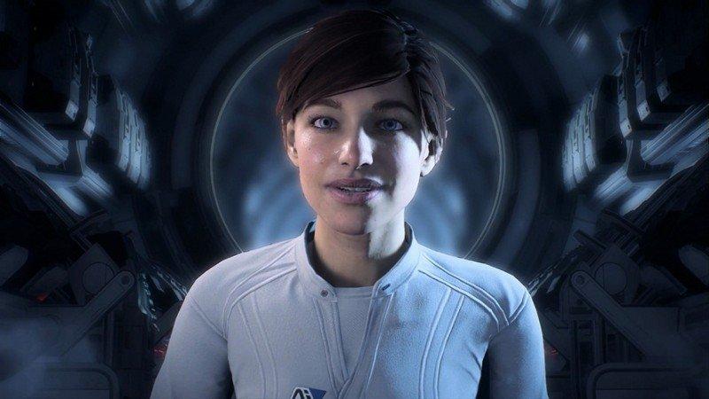 Картина недели. «Игра престолов», Mass Effect Andromeda иновинки Disney