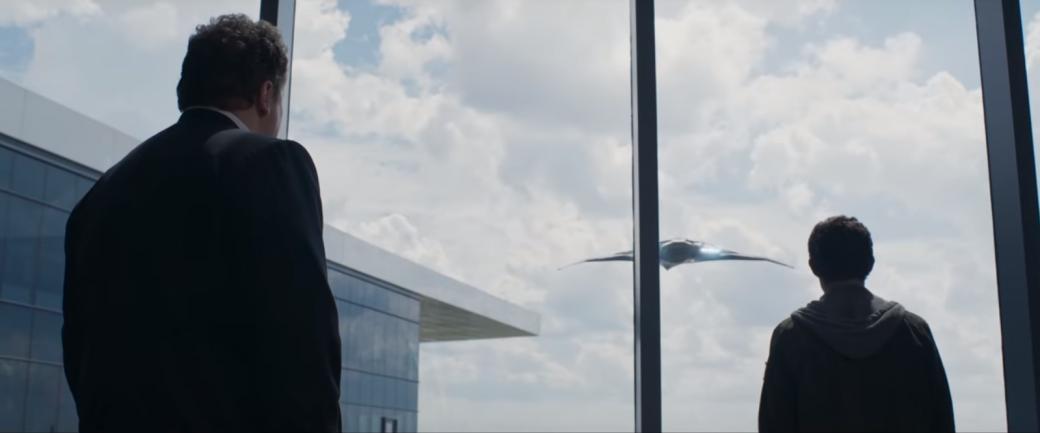 Разбор концовки фильма «Человек-паук: Возвращение домой»