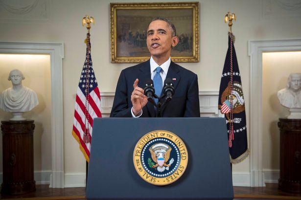 Обама не одобрил капитуляцию Sony, Sony огрызнулась в ответ