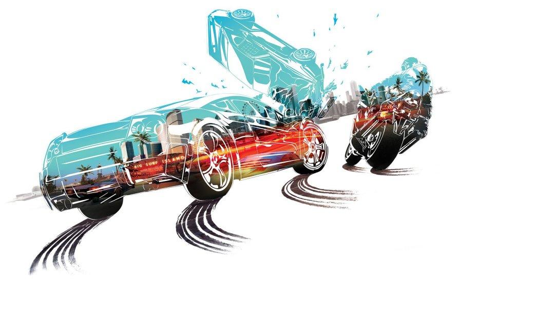 Оригинальная Burnout Paradise вышла 10 лет назад— 22января 2008 года иаркадные гонки стех пор сильно изменились. Изменились благодаря именно этой игре. The Crew, последние NFS иForza Horizon— все вдохновленыей. Пора вернуться вParadise City ивспомнить почему.