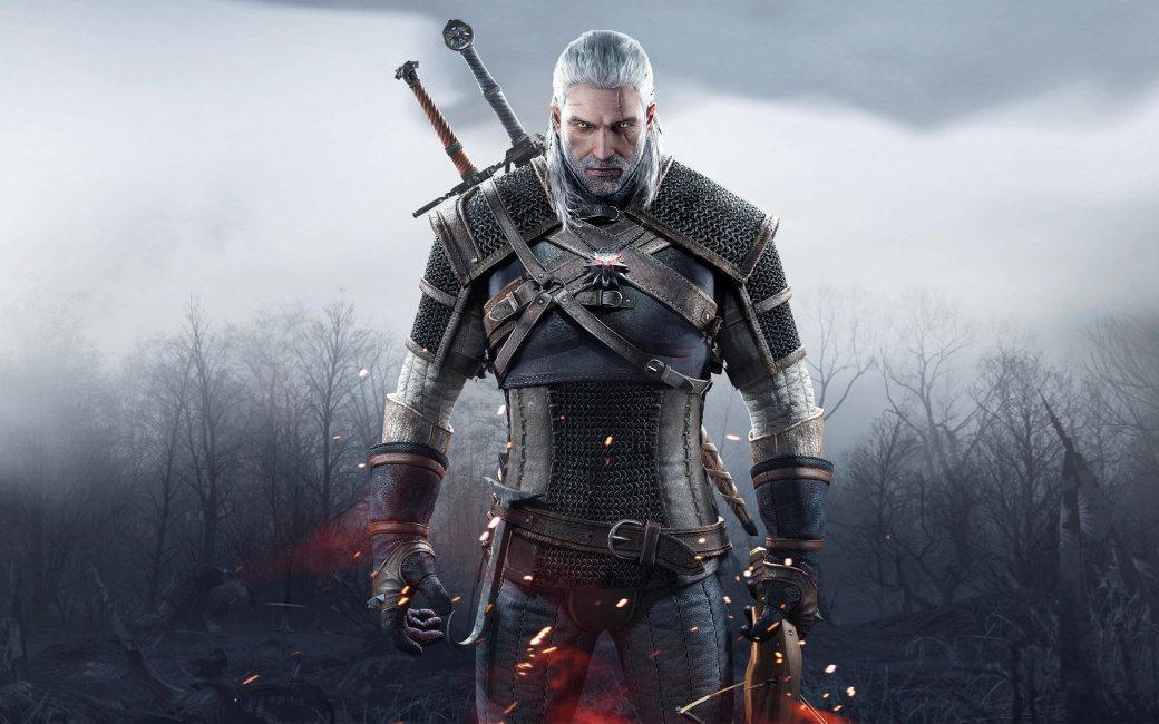 The Witcher 3: дополнение Heart of Stone почти готово