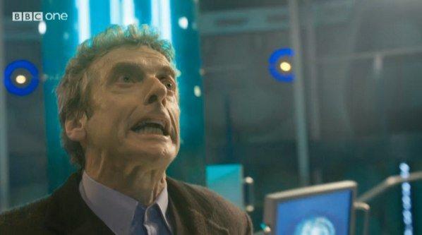 Новый, 13-й «Доктор Кто» оказался женщиной!