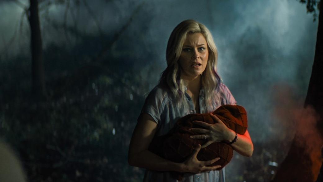 Рецензия на«Гори, гори ясно»— супергеройский взгляд наклассический сюжет озлобном ребенке