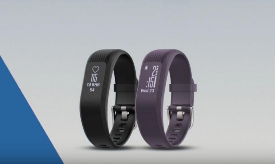 Назамену Xiaomi MiBand4: 6лучших бюджетных фитнес-браслетов