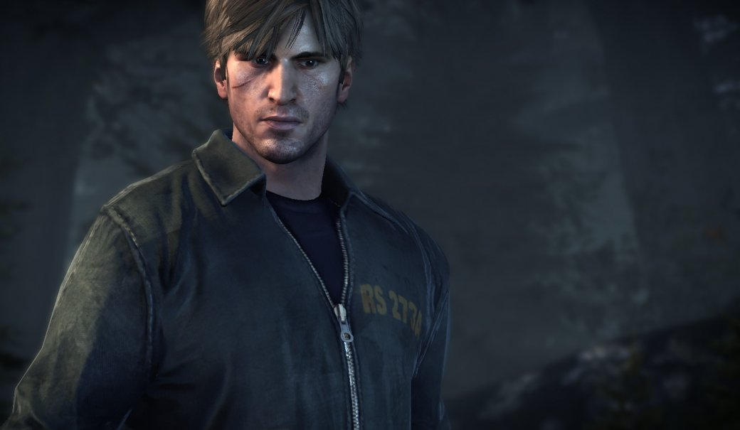 5 лучших частей Silent Hill— понашему субъективному мнению