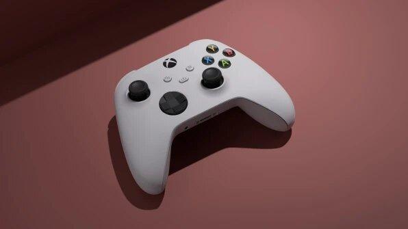 «Xbox— часть среды нашего пользователя»: Microsoft рассказала о дизайне консолей