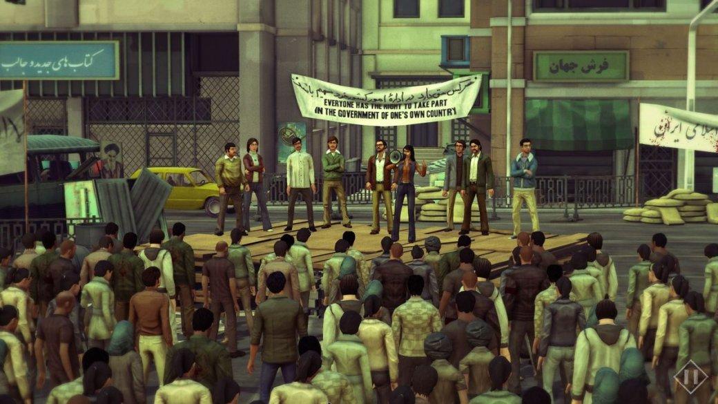 ООН признала социальную пользу видеоигр