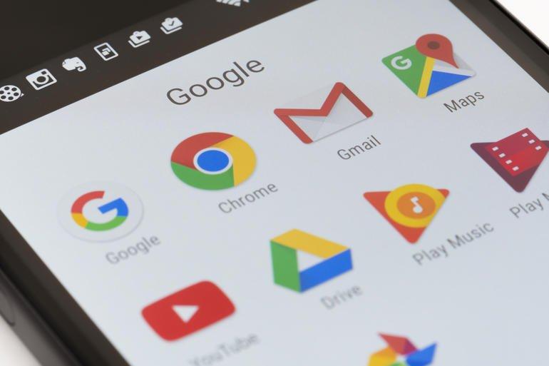 Дожили: Роскомнадзор заблокировал Google (но быстро передумал)