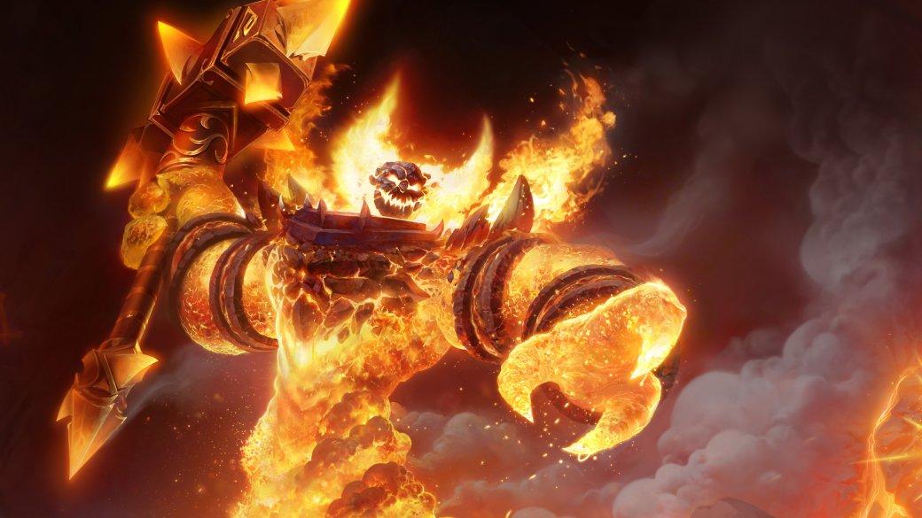 27августа вчас ночи помосковскому времени Blizzard открыла все игровые миры World ofWarcraft: Classic, итысячи геймеров отправились покорять оригинальный Азерот. Иябыл срединих. Здесь ясвами поделюсь забавными историями ивпечатлениями, атакже расскажу, стоитли вообще начинать играть в«Ваниллу» ипочему.