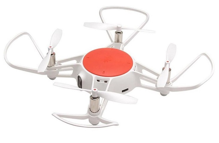 Cкидки наAliExpress: наушники, ТВ-приставки, смарт-часы, дроны имногое другое