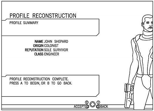 Apple запатентовала конвертер видеоигр в комиксы