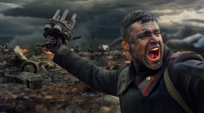 Госдума хочет запретить прокат голливудских фильмов - и правильно