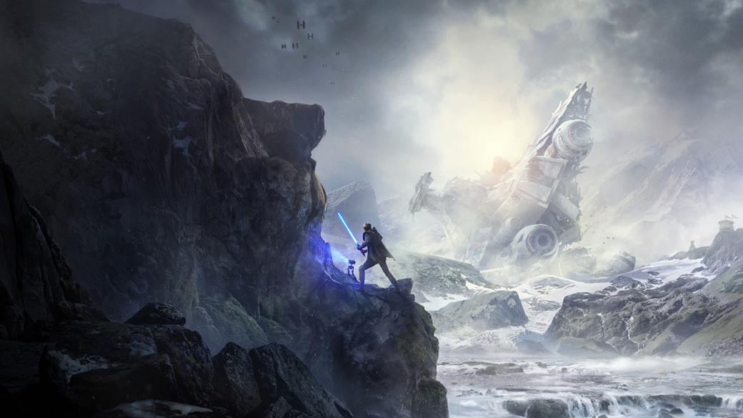 EA поделилась расписанием своей презентации на E3 2019