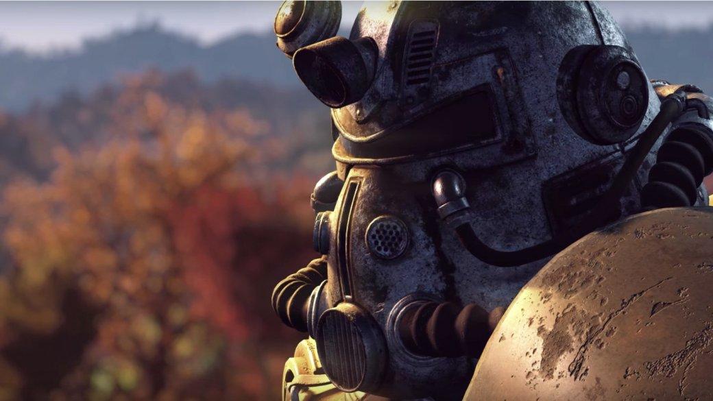 События Fallout 76 происходят вштате Западная Вирджиния. Это значит, что нас жду воплощенные ввиртуальном мире реальные достопримечательности, атакже страшные легенды имифы. Оних-то мыипоговорим вэтом материале.